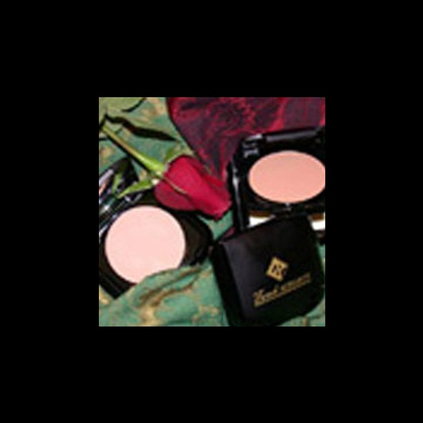 Radiance Pure Colour Blush